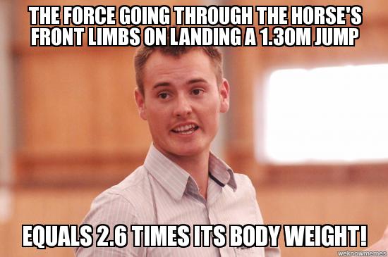 2-6-body-weigth