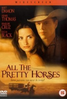 All-the-Pretty-Horses