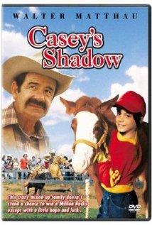 Caseys-Shadow