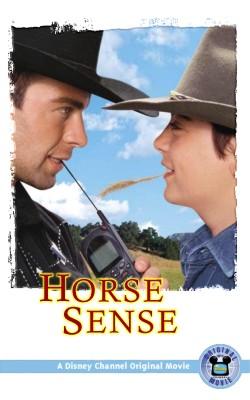Horse_Sense_film