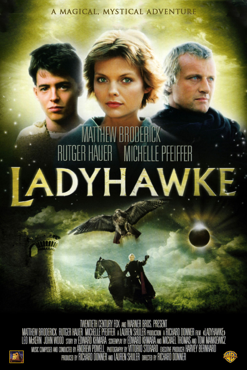 Ladyhawke-1985-movie-poster