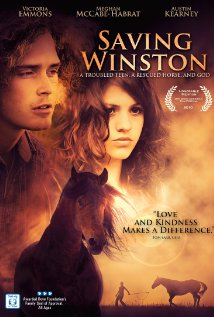 Saving-Winston