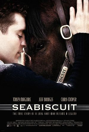 Seabiscuit_ver2