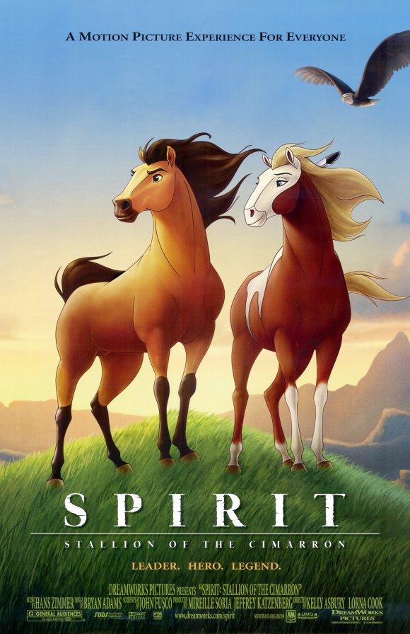 Spirit-Stallion-of-the-Cimarron-poster-1020185162