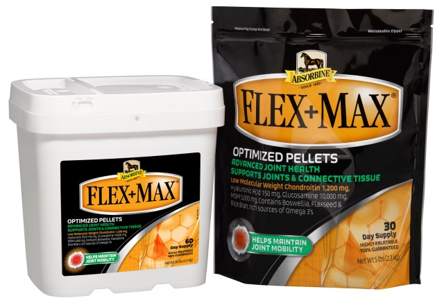 flex-max-family-e1446588703482