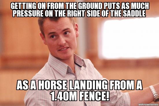 landing-1.40m