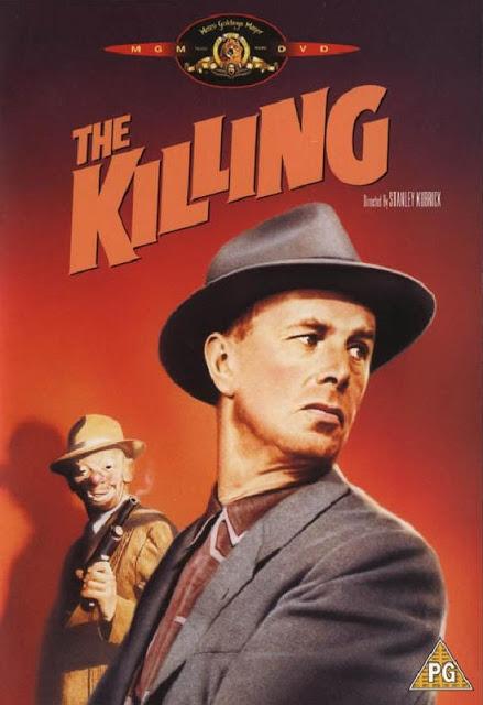 o-grande-golpe-the-killing-1956
