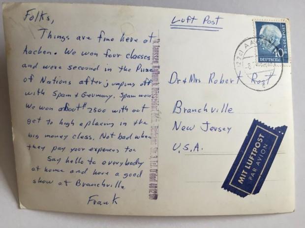 Frank-Chapot-post-card