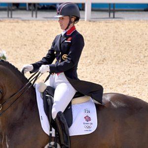 Charlotte_Dujardin_2012_Olympic_Dressage-1