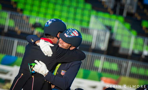 Hugs-5