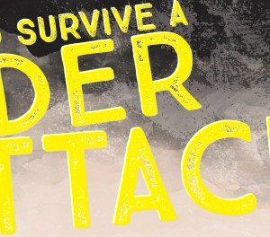 riderattackfacebook-teasers-620x264