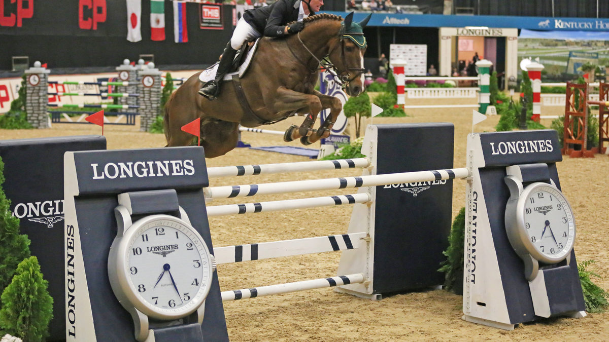 Richie Moloney and Slieveanorra. ©Taylor Renner/Phelps Media
