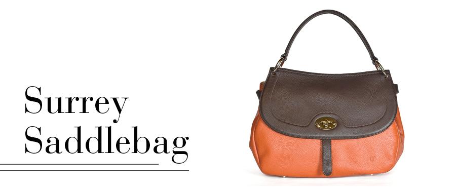 handbagsponcon7