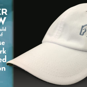 Limited Edition Hat giveaway