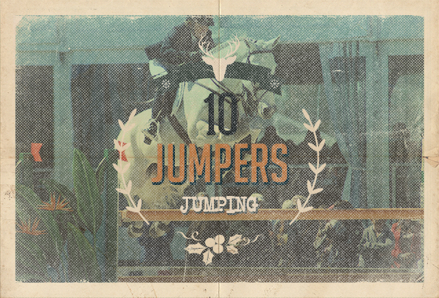 12doc_10jumpers_01v1