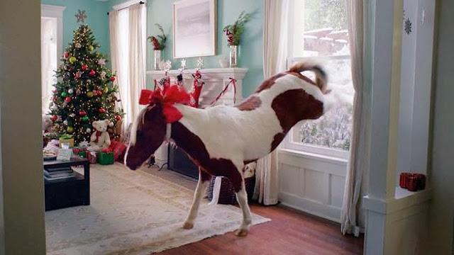 pony-for-christmas