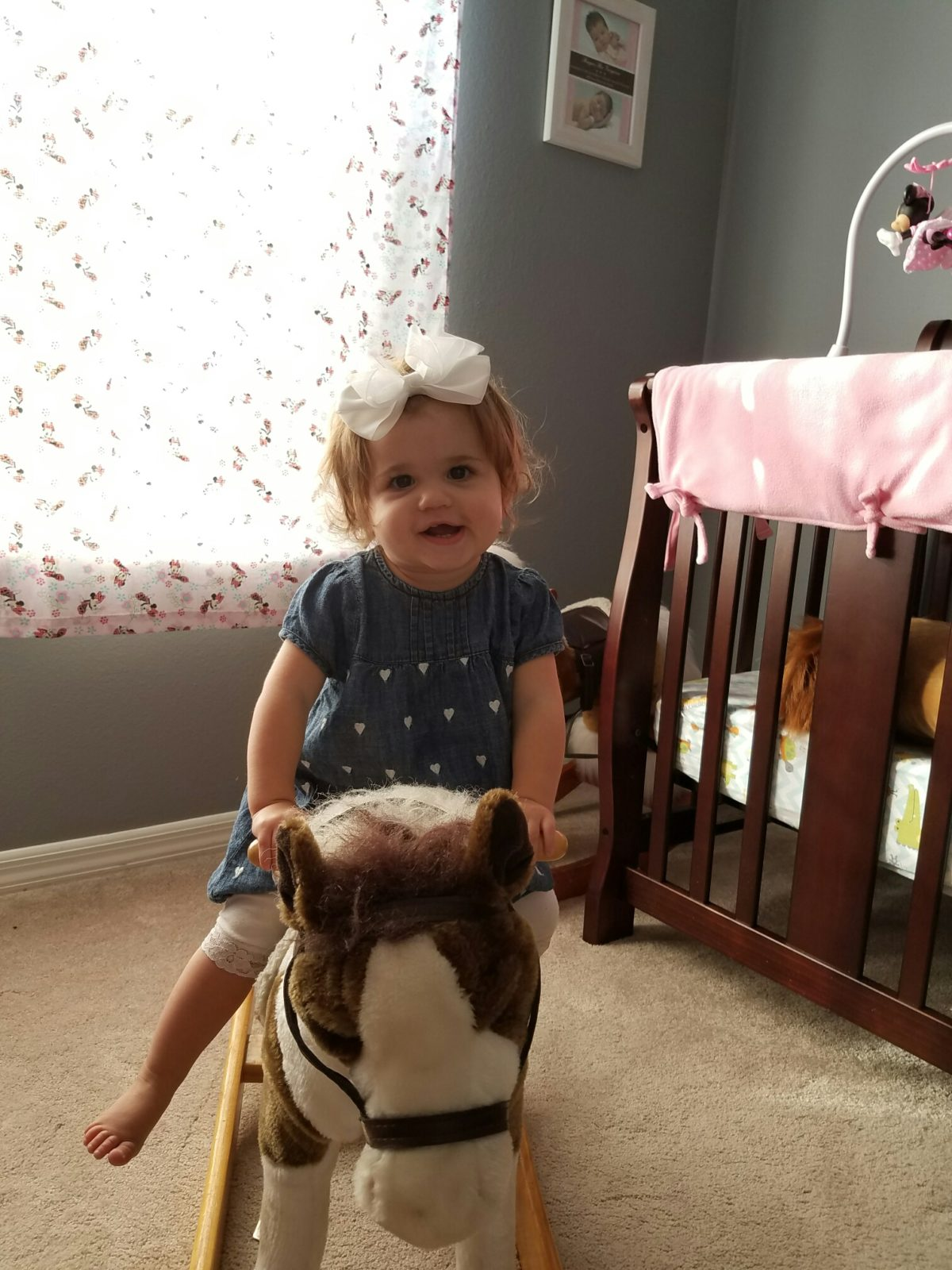 rae-on-rocking-horse