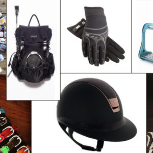 holiday_items_title