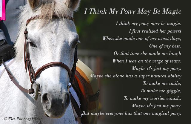 poempony_01v2