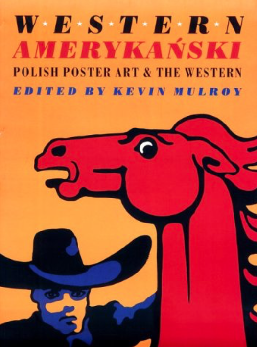 amerykanski-polish-poster-art-the-western