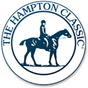 The Hampton Classic