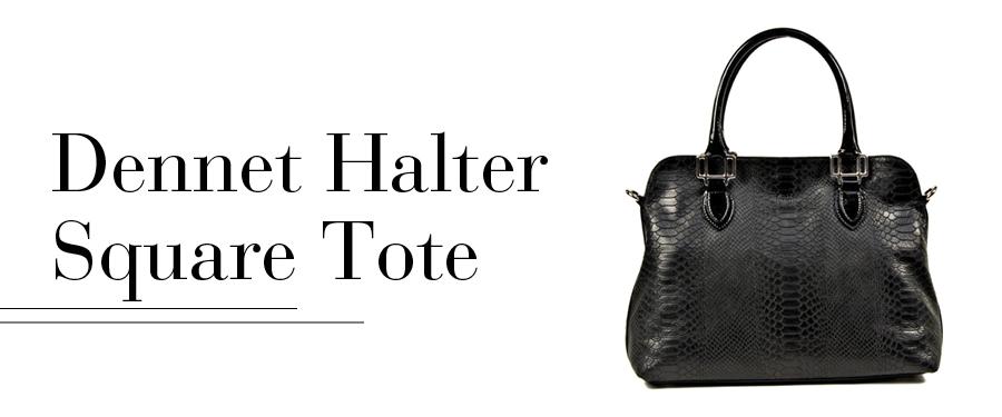 handbagsponcon-dennet