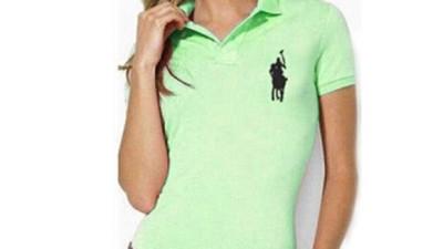horse shorts big pony polo women
