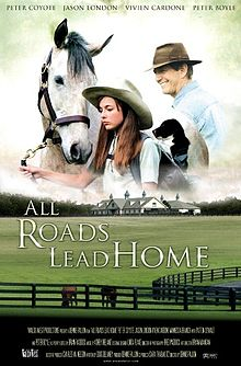 220px-AllRoadsLeadHomePoster001