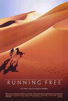 220px-Running_Free_(2000_movie_poster)