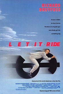 Let_It_Ride_(film)