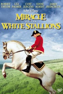 Miracle-of-the-White-Stallions