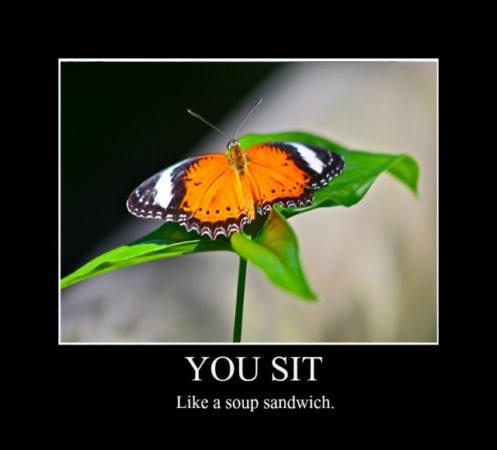 Soup-Sandwich-e14203811349981