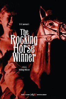 The-Rocking-Horse-Winner