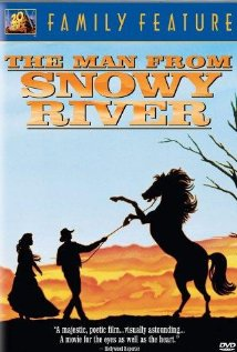 The-snowy-river