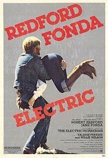 The_Electric_Horseman_film_poster