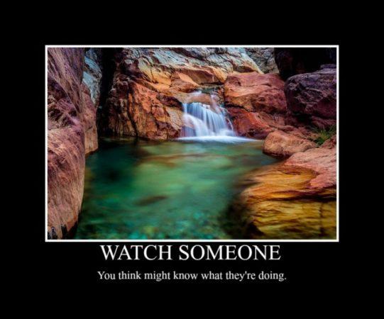 Watch-Someone-e1420380048495