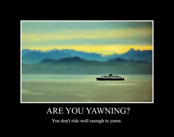 Yawning-e1420380699293