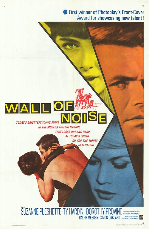 wall-of-noise-movie-poster