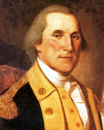 George_Washington_as_CIC_of_the_Continental_Army_bust
