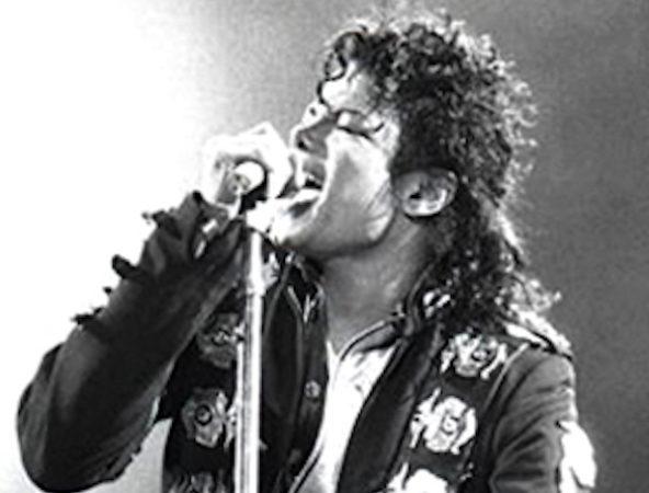 Michael_Jackson_in_1988