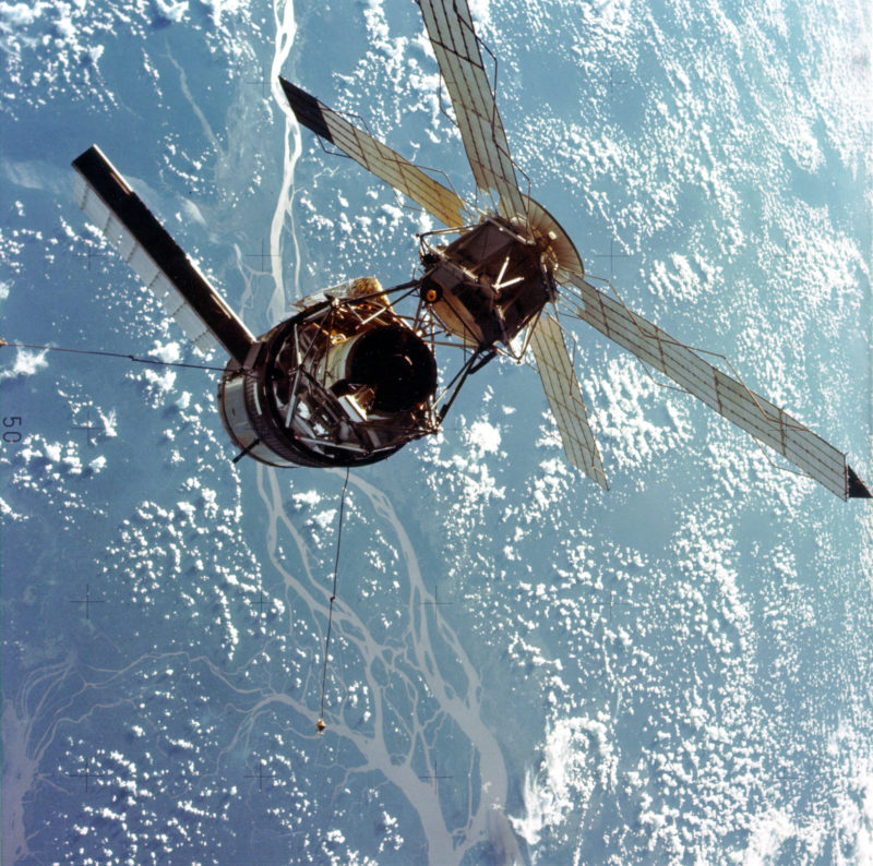 Skylab_