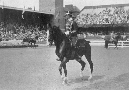 1912_carl_bonde