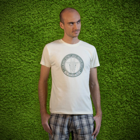 T-shirt Guy FREE