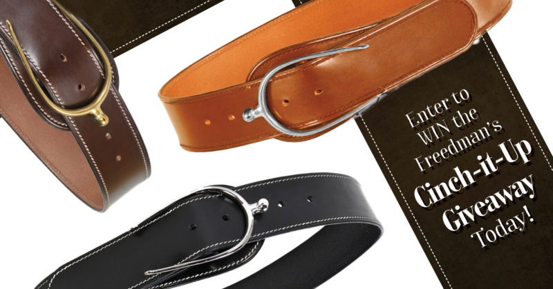 belt-giveaway