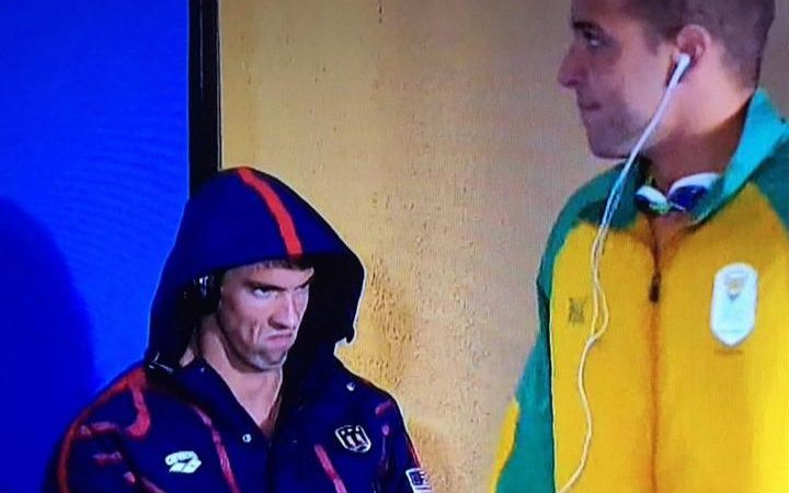 michael-phelps-game-face