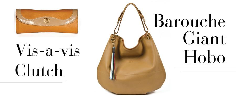 handbagsponcon3