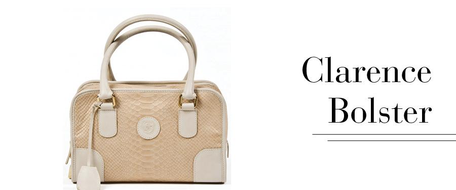 handbagsponcon4