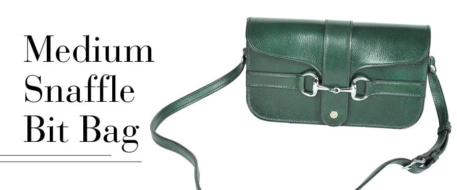 handbagsponcon5