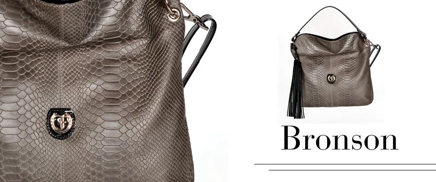 handbagsponcon6