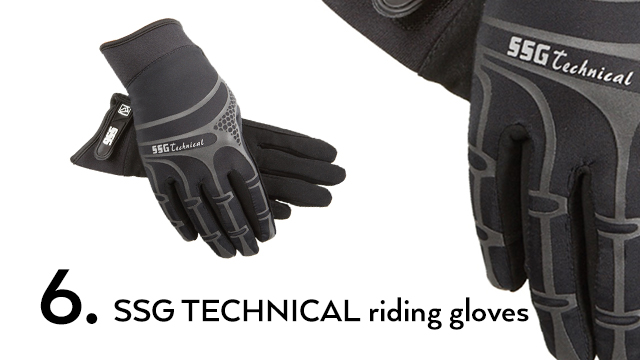 holiday_gloves_01v1